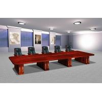 China sell conference table,conference room furniture,#B81 wholesale