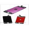 China Asamblea de pantalla del reemplazo del LCD Iphone 5c, reemplazo del digitizador de TFT Iphone 5c wholesale