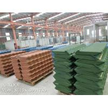 China ColorfulStoneCoatedSteelRoofingTile Zinc CorrugatedRoofingSheet/ Al-Zn Alloy Coated metal Sheet Material Roof Tile wholesale