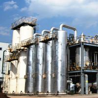 China Standard Modularization Hydrogen Gas Plant 1.0-2.5MPa Pressure , Ambient Temperature wholesale