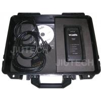China VOLVO VCADS VOLVO Interface 9998555 for Volvo Truck and Volvo Excavator diagnostic scanne wholesale