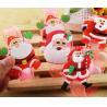 Christmas Lighting Toy Wrist Hot Toys Novelty Toys for Children