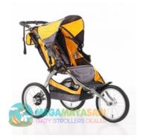 China Bob Ironman 2013 Stroller on sale