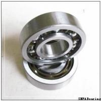 China 50 mm x 65 mm x 7 mm SNFA SEA50 /NS 7CE3 angular contact ball bearings on sale