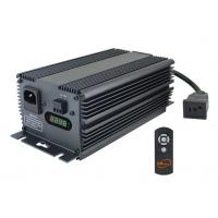 China 315W Dimming Low Frequency Digital CMH Intelligent Electronic Ballast with UL / CUL Approved for Grow Lighting wholesale