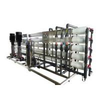 Buy cheap Industrial Reverse Osmosis (WWS-IRO) from wholesalers