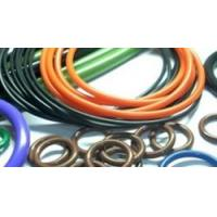 China Rubber O Ring wholesale