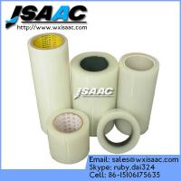 Temporary pe protective plastic film for metal surface
