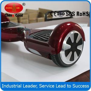 China self balance electric skateboard wholesale
