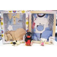 Gift Sets  Baby Girl on Friendly Personalized Newborn Baby First Birthday Gift Sets For Girls