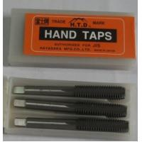 China KM High Quality hand taps wholesale