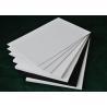 China Anti Corrosion 6MM PVC Foam Board Sheet Celuka As Laboratory Funiture wholesale