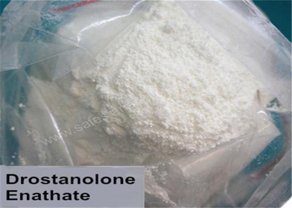trenbolone acetate needle size