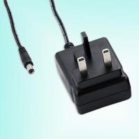 China AC/DC Adapter with 5 to 95% RH Humidity wholesale