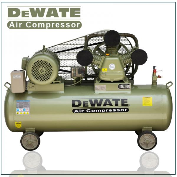 Quality High Quality 3 Phase Piston Compressor for Sale for sale
