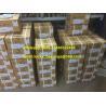 Competitive large KOYO bearing stocks 6214 ZZC3