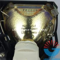 China Lowest Cost Original ELPLP13 Projector Lamp for Epson Projector EMP-50 EMP-70 wholesale