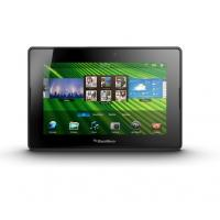 China 7-inch Blackberry Playbook Tablet Pc wholesale