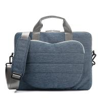 China High Durability Polyester Business Laptop Bag Multiple Colors Available wholesale