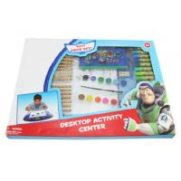 China Toy Story Boxed Stationery Set For Students wholesale