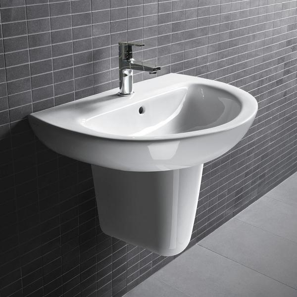 bathroom pedestal basin unique pedestal sinks images