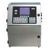 China Serial Number Expiry Date Printing Machine in Stainless Steel Code Printing Machine wholesale