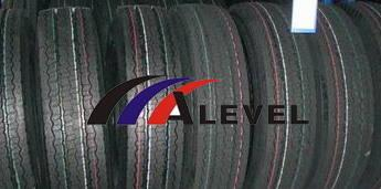 Quality Super TBR Tyre 11r24.5 Available for sale