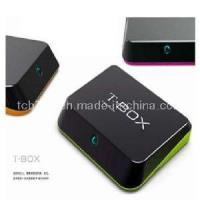 China HD Android Media Player wholesale