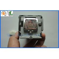 China Genuine MP515 Benq Projector Lamp 5J.J0A05.001 With Housing on sale