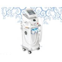 Medical Pigment Removal IPL RF Beauty Equipment