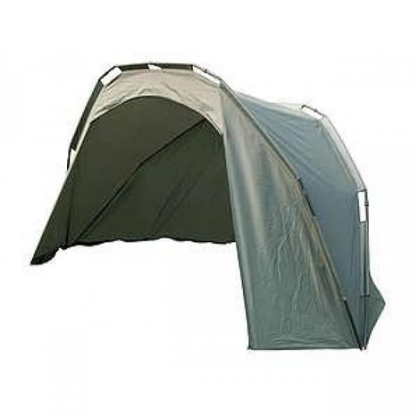 Bivvy Fishing Tent Images