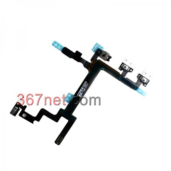 new iphone 5 power flex cable