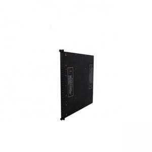 China 7400208C-020 TRICONEX PLC MODULE wholesale