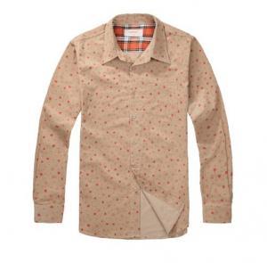 China 100% Cotton Corduroy Fabric Printing Men