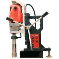 China 23mm electrical power tools magnetic drill press wholesale