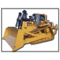 China used loader caterpiller 980,  988b,  used construction equipment wholesale