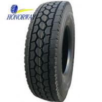 China Truck Tyre, Truck Tire (11R22.5 11R24.5 295/75R22.5 285/75R24.5), good quality with DOT ECE certificates on sale