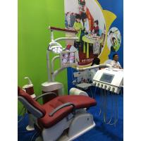China 2015 new design digital contal with touch screen dental device equipment wholesale