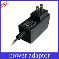 China Cheap Factory Tablet 5V 2A AC DC Power Adapter with Cheap price but good qality power adapter wholesale