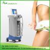 China Humanized operation system HIFUSLIM slimming machine wholesale