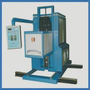 China safety CNC IGBT hardening machine tool wholesale