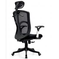 China hot selling performa ergonomic executive mesh chair desk chair good price computer chair task chair stuff chair on sale