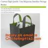 China Durable Tote Sundries Storage Basket, Household Sundries Storage Basket, Household Table Sundries Storage Basket wholesale