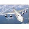Buy cheap Air Freight from Shenzhen/Guangzhou/Dongguan/Hongkong China to Los Angeles from wholesalers