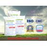 China Loman Enamel Grade Anatase Titanium Dioxide White TiO2 for Ceramic Electronic wholesale