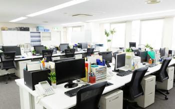 Dongguan Kingfei Technology Co.,Limited