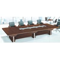 China Modern office 20 seater conference table in warehouse wholesale