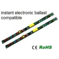China Electronic Ballast Compatible T8 Tube LED Driver on sale