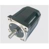 China 120 Degree 90 BLDC 85 BLDC Motor Stepper Motors wholesale
