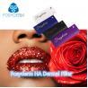 China 1m Deep Hyaluronic Acid Injectable Dermal Filler For Lip Augmentation wholesale